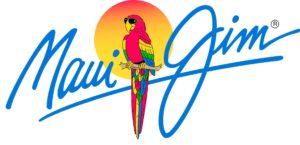 Maui-Jim-logo-jpeg (1)
